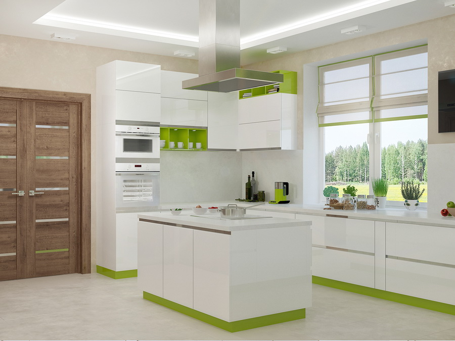 01Alina_Yamnoe_Kitchen