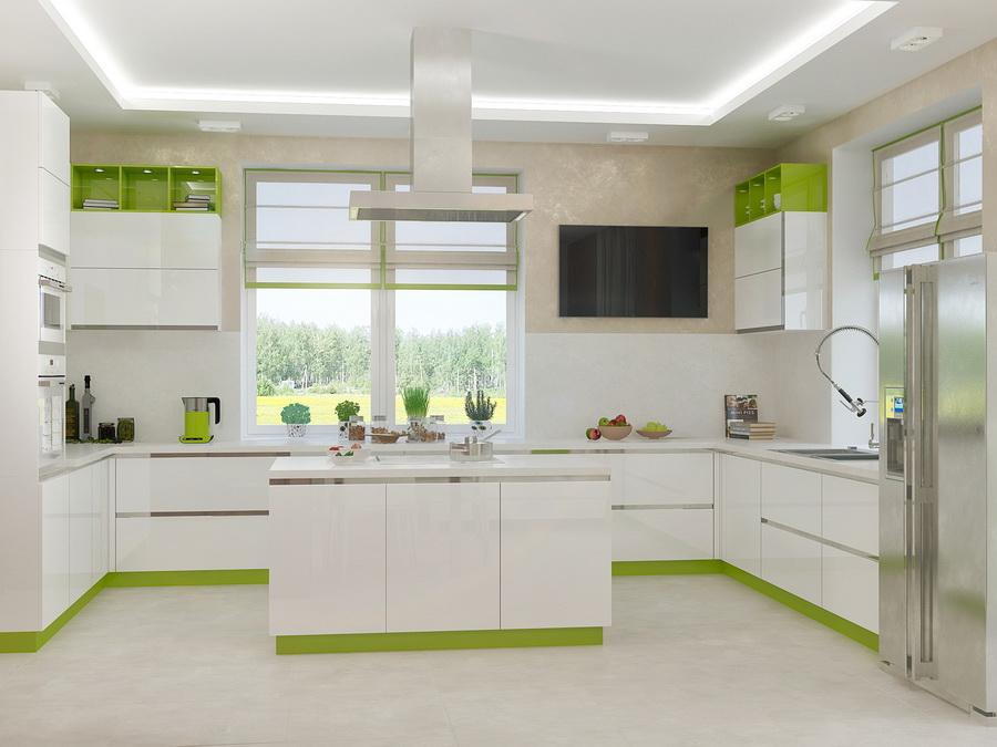 02Alina_Yamnoe_Kitchen