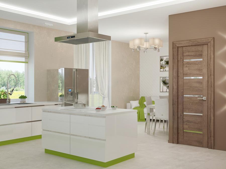 03Alina_Yamnoe_Kitchen