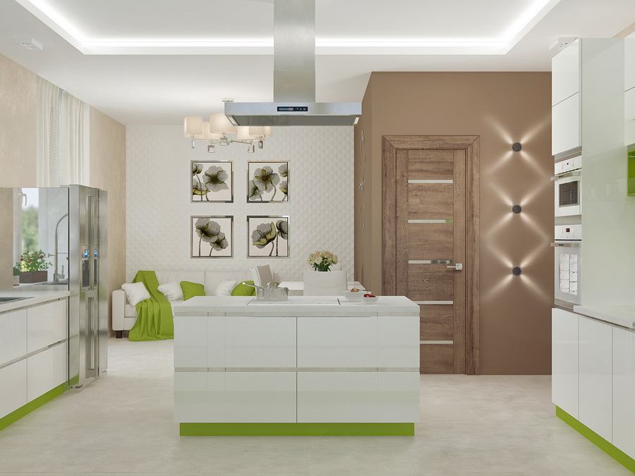 04Alina_Yamnoe_Kitchen
