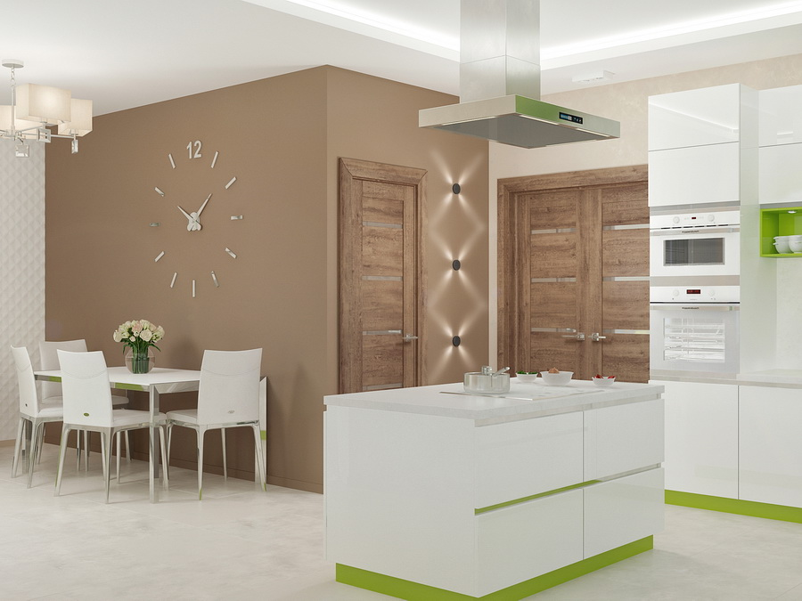 05Alina_Yamnoe_Kitchen