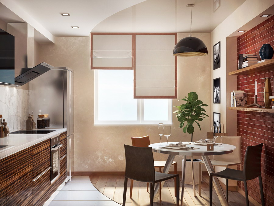 Alina_Chapaeva_Kitchen_View01